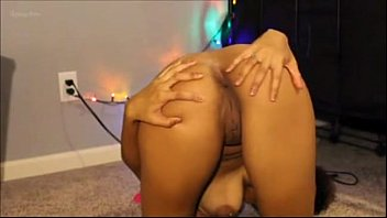 ebony squirt lesbian forced My sister hot friend xnxx