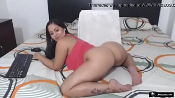 latina mom beautyful American mature str8 boy pink asshole 2016