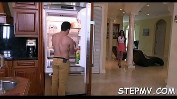 mother soninlaw2 and inlaw Amai lui joi humiliation pov