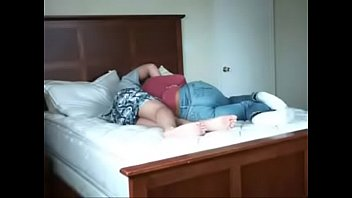 34 cam hidden arab in hotel slut vip Thundercats wild kit
