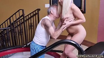 first old time 18 pussy fuck Virgin girl rides and sucks penis like crazy