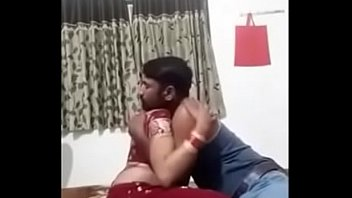 indian boy teacher women fucking Humilated and force to be a sissy