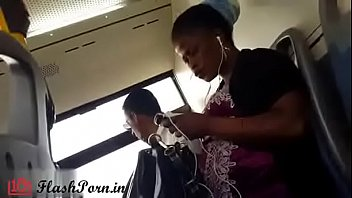 bus on raped 19 year old girls with big boobs getting fuck in the pussy