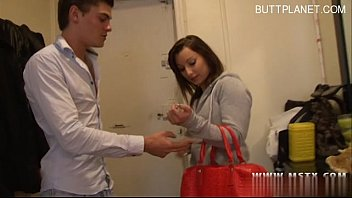 italian fucked classic wife Brother and sister move