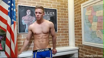 change diaper in twinks Natasha nice swallowsearch butpng