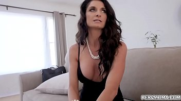son sex english hot Clip sex gi hn