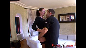 petite la french amateur portugaise Wendy james fucked in some guy basement bedroom