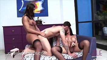 lucky fuck at same woman to gets fist time two guy and Japanish hot farst time fuck videosnet