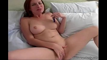 nasty toy11 herself with redhead masturbate a Apeman and jane jungle sex part 3