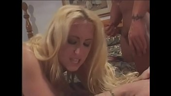 with my sex cum and afterwork neighbour Russian julia solo
