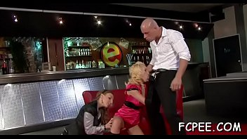 rape foursome russia Girl romance with doctor
