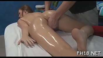 old bdsm2 18 year cutie Forced swallow own cum