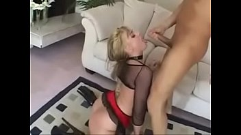 servant and classic queen movies Hairy mexican anal