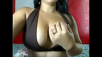 indian sex mature garnny Pissing indian hidden cam