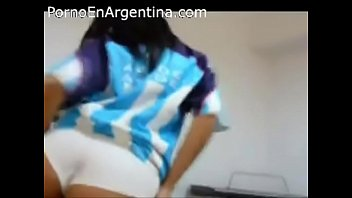 argentina s de infieles Foreplay is for noobs