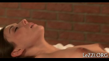 with asset sexy hotty sizzling a showing wicked Video bokep abg 17 tahun masturbasi6