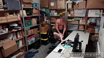 girl in office fucked small 15 yars girl porn videos