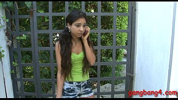 girl teen ass black pov Bahosh kar ke romans