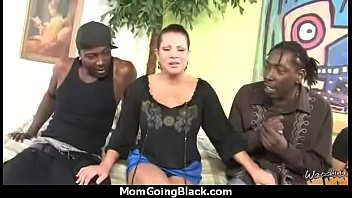 amateur huge cock white Two german mistress and her slave