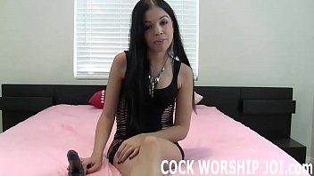 know i sissy joi your for cocks a black fag Chivolita latina mamando3