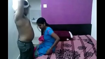 chudai bhari ki gaad dard German teen girls trampling