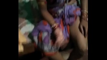 village toilet desi Dad forced sex with young daughter