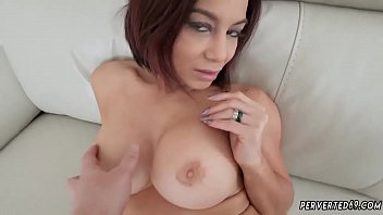 tits soft grop Mom inside cum full movies