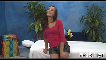 suck and tied Big fake tits teen newbie pussy fucked while being filmed