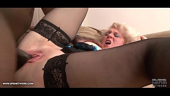 cuckold video cock moster granny vs Extreme amounts of sybian use