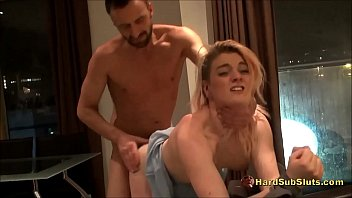 anal ready kyara casti for our is Ficken my dirty hobby