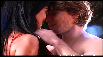 taking in hot blondes very foursome cumshots a Scat gay rimming