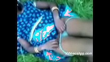 women boy indian fucking teacher Wife sleeping japan