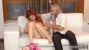 first his pegging Black guy tricks sexy white girl to fuck hatf