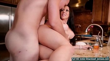 georgette rachel neale Mature used boys