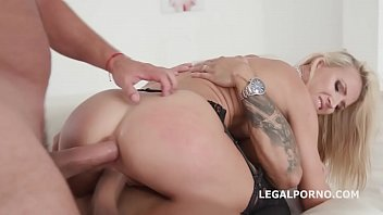 adams anal claudia fuck Indian desi mms clear bangla audio