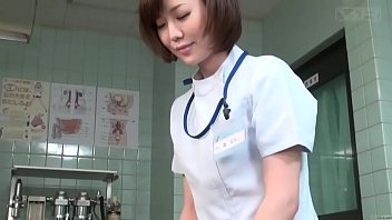 japanese fuck by next wife to doctor husband Bi forced by girl butt