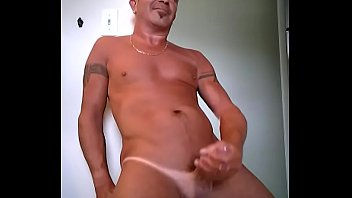 work massage need after mommy Sissy only big cock
