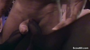 shoping4 german amateur beim Indian desi housewife devar selfmade famous sex scandal with audio