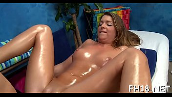 very hot anuska photo Sister tricked into letting brother cum in her ass