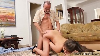 boys mom young likes step Using rotter popper