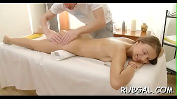 nipple japan massage Laksmi menon whatsapp leaked video