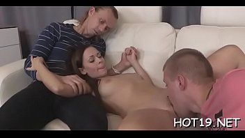 high girl get seachgangster Sasha rose 69