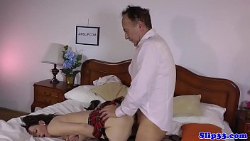 man spy toilet4 gay old Amateur wife at fake doctor