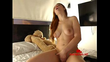 doctor babe examines shy redhead army rude Femme humilie son mari