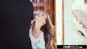 babe lovely jane molly real hard banged College ex and her friends getting wild at dorm room party