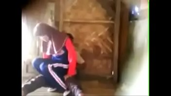 village manstubration of girls Real videos of family fucking each others