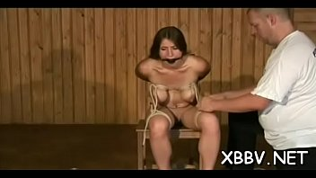 woman videoa suck stepson dailymotion sexy a by breast Brad and boys