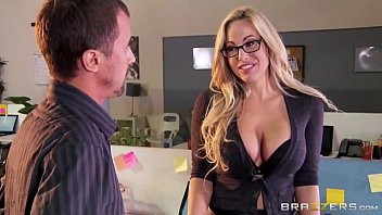 spying ann julia Two mistresses sit on a guys face anal reamed