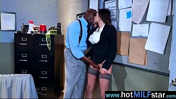 shemale enjoys anal her cock big Doggy style slow inside cuming multipel men