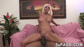 amature woman white orgasm Andreina en su cuarto nuevos